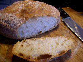 A kenyér (és a kásák) kultúrtörténete