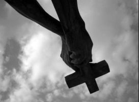 Jézus enyém