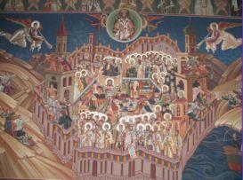 Nicolae Steinhardt: Ortodox hitvallás