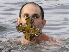Aranyszáj – aranyköpések a Kiss–Budai család gyerekeitől