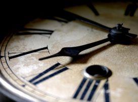 Az idők jelei