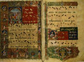 Jakabffy Tamás: A gregorián ének – ismeretlen tulajdonunk